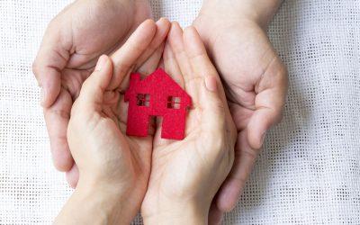 FOTOLIA – mains maison-souhaite-devenir-proprietaire