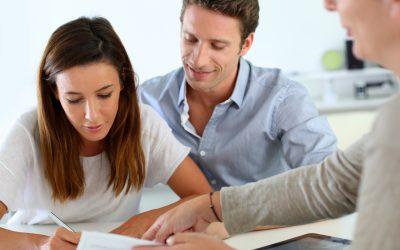 Assurer son logement, c'est indispensable… et obligatoire