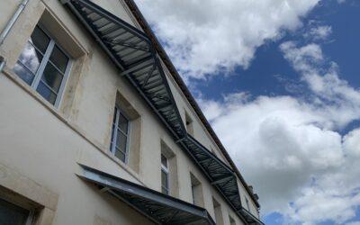 Les Balcons de Loire : Découvrez notre nouveau programme à Cosne-sur-Loire