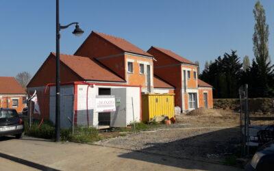 Magny-Cours «Les Venelles du Pré Morand» ouvrent leurs portes au public les 1er et 2 octobre