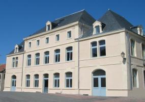 RUE PAUL BERT- Decize- 58300, ,Appartement,patrimoine,RUE PAUL BERT,1784