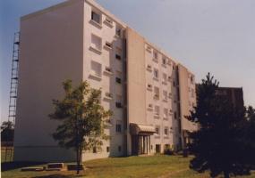 RUE DE LA JONCTION- Decize- 58300, ,Appartement,patrimoine,RUE DE LA JONCTION,1789