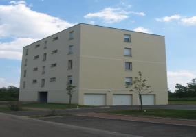 RUE DE LA JONCTION- Decize- 58300, ,Appartement,patrimoine,RUE DE LA JONCTION,1790