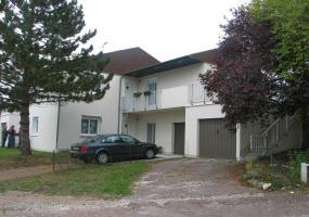 RUE CHARLES CASSIAT- Entrains- sur- Nohain- 58410, ,Pavillon,patrimoine,RUE CHARLES CASSIAT,1796
