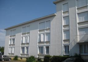 RUE VERTE- Fourchambault- 58600, ,Appartement,patrimoine,RUE VERTE,1812