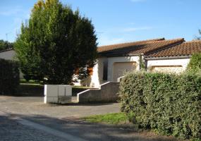 RUE DU LAVOIR- Gimouille- 58470, ,Pavillon,patrimoine,RUE DU LAVOIR,1821