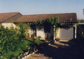 RUE QUINTO ELMETTI, La Charité-sur-Loire, 58400, ,Pavillon,patrimoine,RUE QUINTO ELMETTI,1838