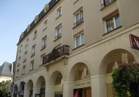RUE DES FRANCS BOURGEOIS- Nevers- 58000, ,Appartement,patrimoine,RUE DES FRANCS BOURGEOIS,1867