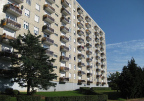 RUE GEORGES GUYNEMER- Nevers- 58000, ,Appartement,patrimoine,RUE GEORGES GUYNEMER,1869