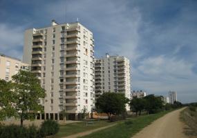 RUE BERNARD PALISSY- Nevers- 58000, ,Appartement,patrimoine,RUE BERNARD PALISSY,1873