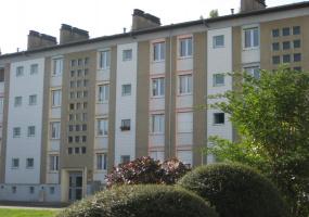 IMPASSE GUSTAVE FLAUBERT- Nevers- 58000, ,Appartement,patrimoine,IMPASSE GUSTAVE FLAUBERT,1877