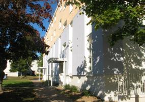 RUE DE COBLENCE- Nevers- 58000, ,Appartement,patrimoine,RUE DE COBLENCE,1879