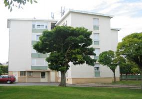 RUE AUBERT- Nevers- 58000, ,Appartement,patrimoine,RUE AUBERT,1884