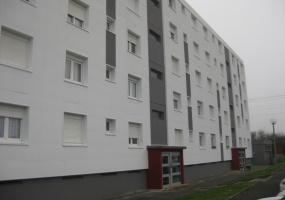 AVENUE RAYMOND COUTIN, Saint-Pierre le Moutier, 58240, Appartement, Patrimoine 1920