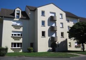 ALLEE MARCEL PAUL- Varennes- Vauzelles- 58640, ,Appartement,patrimoine,ALLEE MARCEL PAUL,1930