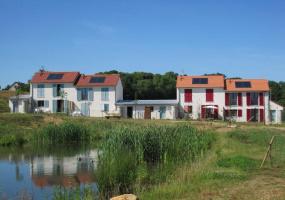 RUE DU POINT DU JOUR- Coulanges- les- Nevers- 58660, ,Pavillon,patrimoine,RUE DU POINT DU JOUR,1939