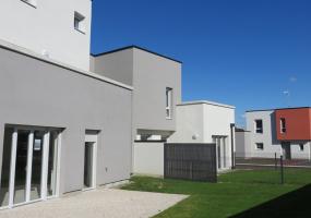 VOIE ALAIN REY, La Charité-sur-Loire, 58400, ,Pavillon,patrimoine,VOIE ALAIN REY,1958