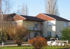 rue des Thuyas, DECIZE, 58330, 2 Chambres Chambres,Pavillon,location, rue des Thuyas,2048