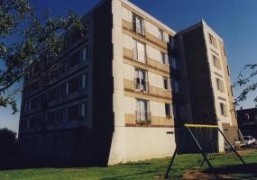 16 rue des Marguerites, LA-CHARITÉ-SUR-LOIRE, 58400, 3 Chambres Chambres,Appartement,location,rue des Marguerites,2056