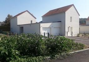 Rue de satinges, POUGUES-LES-EAUX, 58320, ,Pavillon,patrimoine,Rue de satinges,2080