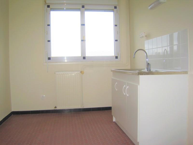 rue de la Jonction, DECIZE, 58300, 2 Chambres Chambres,Appartement,location,Résidence de l'Écluse,rue de la Jonction,2,2085