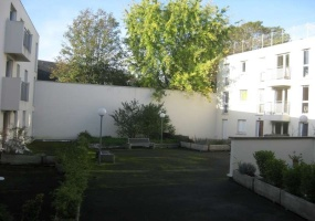 30 rue Jean Jaurès, NEVERS, 58000, 2 Chambres Chambres,Appartement,location,rue Jean Jaurès,3,2145